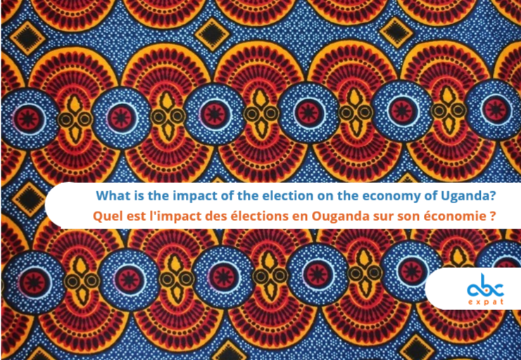 What-is-the-impact-of-the-election-on-the-economy-of-Uganda